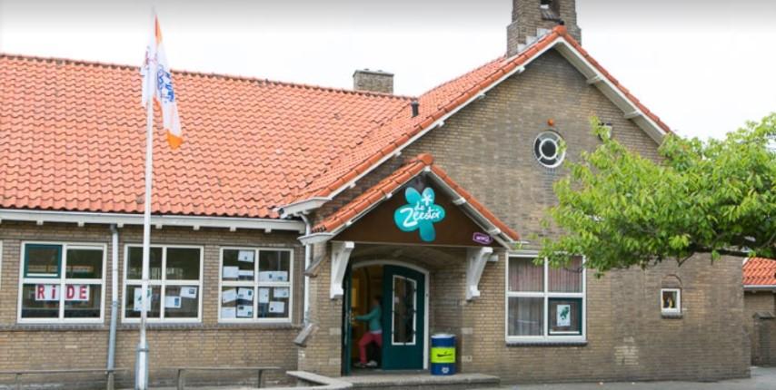 Haalbaarheidsonderzoek voor woonzorgconcept in Aloysiusschool