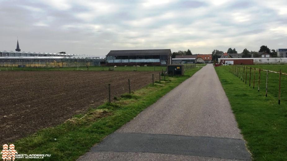 Vraagtekens WV over koerswijziging woningbouw Driesprong Kwintsheul
