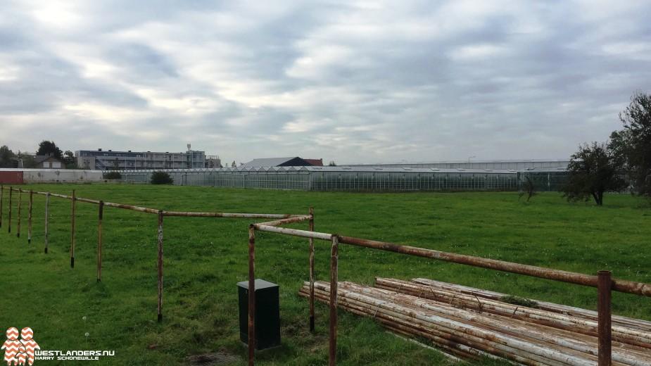 Ontwikkeling Driesprong Kwintsheul stap dichterbij
