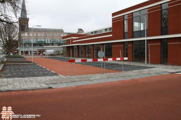 Jumbo Koornneef opent vestiging in Kwintsheul