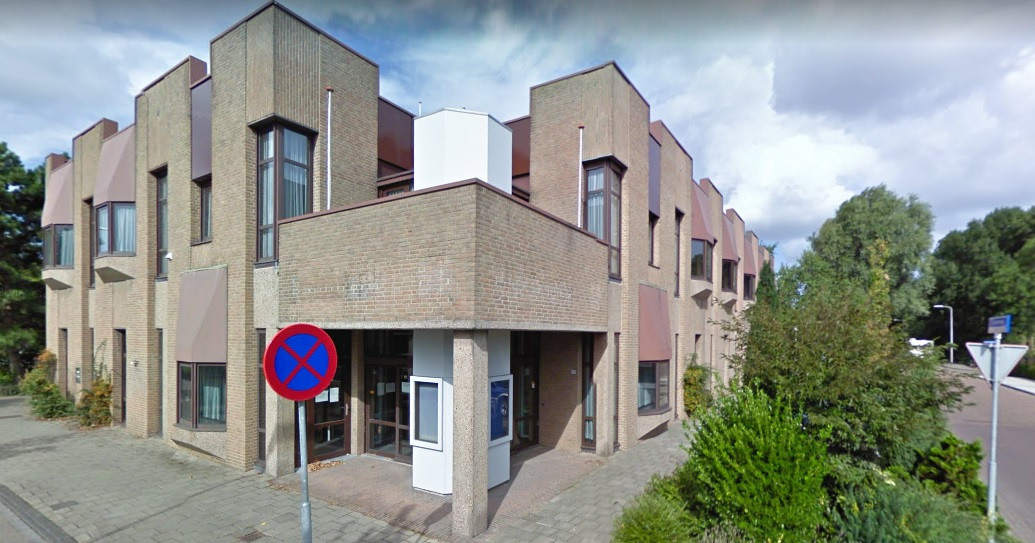 Collegevragen inzake ontwikkeling Respijthuis Maasdijk