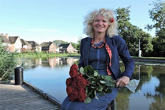 Wisselen commissielid PvdA Midden-Delfland