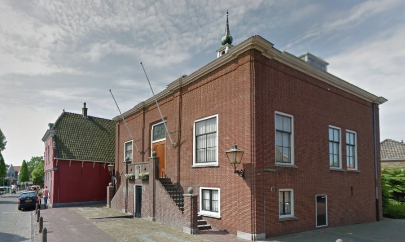 PvdA wil meer informatie over haalbaarheidsonderzoek gemeentehuis Maasland