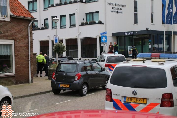 Tijdelijke sluiting woning Piet Heinstraat Ter Heijde wordt doorgezet