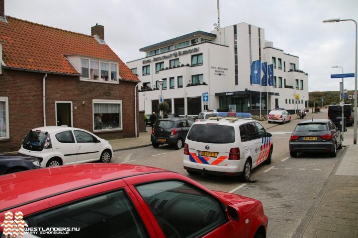 Rechtbank schorst voornemen tot sluiting woning Ter Heijde
