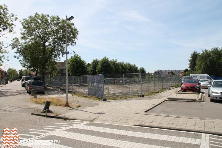 RvS wil nieuw exploitatieplan voor centrum Den Hoorn