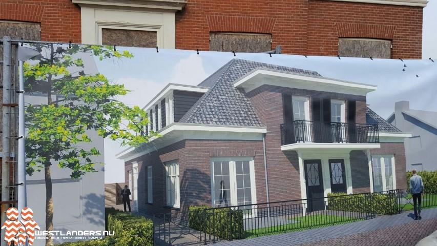 Reactie gemeente op situatie Endeldijk en Dijkstraat