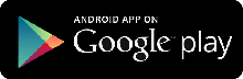 GooglePlay Android app