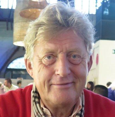 Koos Karssen kandidaat voorzitter Midden Delfland vereniging