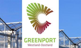 5 prioriteiten voor Greenport Westland-Oostland