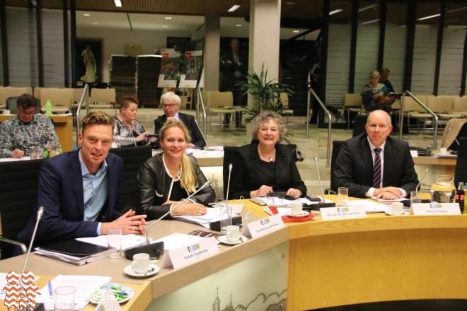 VVD Westland bezorgd over laag VWO advies Westlandse basisschoolleerlingen