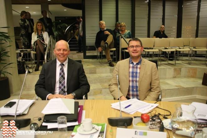 ChristenUnie/SGP  wil uitbreiding Kindpakket Westland voor zwemles