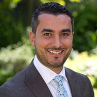 Wethouder El Mokaddem vertrekt volgend jaar