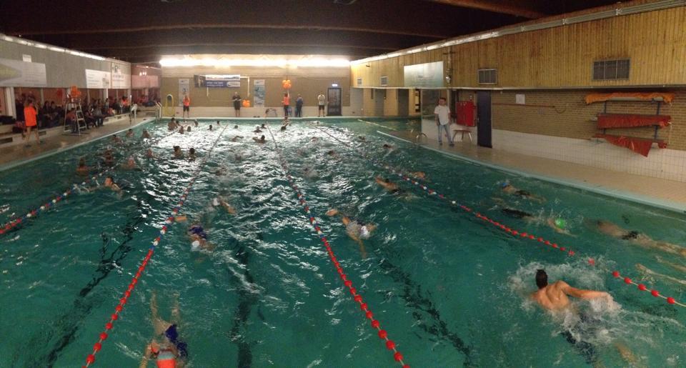 """Westland Verstandig: College is helemaal """"om"""" in kwestie zwembad De Hoge Bomen"""