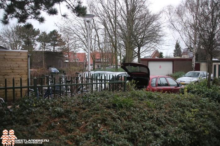 VVD wil betere verlichting in Opstalwijk
