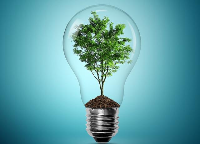 Goede en duurzame voornemens voor 2015