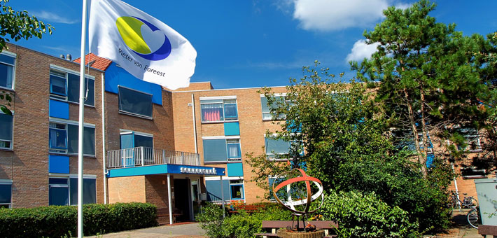 Meer inzet om verpleeghuiscapaciteit in Westland te vergroten