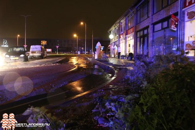 Westland gaat voor duurzame straatverlichting