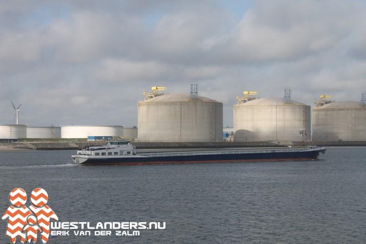 Zorgen om piekmetingen in uitstoot van benzeen