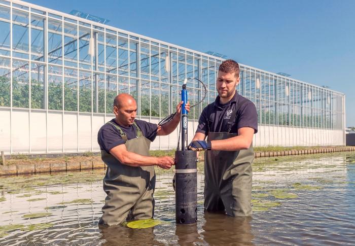 College Westland; mentaliteitsverandering nodig voor verbetering waterkwaliteit
